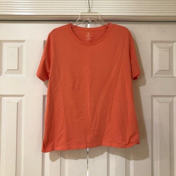 Lands' End Tops - Lands end blouse